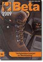 Beta Werkschoenen.Beta Veiligheidsschoenen En Werkkleding Frank Coolen Machines